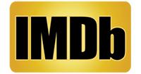 IMDB_long
