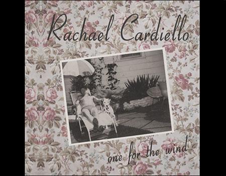 Rachael Cardiello